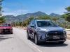 Xe hybrid của Toyota hoàn hảo hơn cho người Việt: Không phụ thuộc trạm sạc, phí duy trì thấp