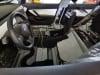 Ô tô điện hỏng, chủ xe nhận về hóa đơn sửa chữa bằng cả chiếc Kia Morning