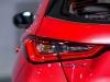 Honda rục rịch đưa 'hàng hot' về Việt Nam, cạnh tranh trực tiếp với VinFast Fadil