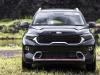 KIA sắp ra mắt KIA Sonet giá 500 triệu, quyết tâm thống trị phân khúc SUV cỡ nhỏ tại Việt Nam