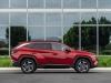 Chỉ ra ba điểm trừ trên Hyundai Tucson 2022 sắp về Việt Nam: Sức hút liệu có ảnh hưởng?