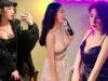 Loạt ảnh cực 'mlem' của hot girl nhún nhảy remix 'Hạ còn vương nắng'