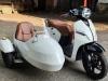 Tin xe hot nhất 9/8: VinFast sắp tung 3 ô tô hoàn toàn mới; Kia Cerato 2022 đã cập bến Việt Nam