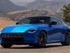Tin xe hot nhất 18/8: Nissan nhá hàng Terra; Kia Seltos có thêm phiên bản mới