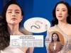 Angela Phương Trinh bị VTV1 'phủ đầu' khi cật lực PR 'Địa Long chữa Covid-19'