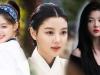 Kim Yoo Jung thoát mác sao nhí, xinh đẹp quyến rũ tựa nữ thần trong phim mới