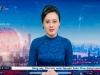 BTV Hoài Anh hé lộ việc làm đặc biệt của các BTV, MC nhà VTV hậu đóng máy