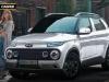 Tin xe hot nhất 30/8: Range Rover Velar bản nâng cấp về Việt Nam, Ford Transit có bản nhà di động