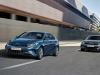 Tin xe hot nhất 5/10: Mitsubishi Outlander chuẩn bị về Việt Nam, Ô tô điện tí hon thiết kế độc lạ