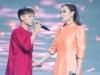 Hồ Văn Cường hé lộ con người thật của Phi Nhung giữa ồn ào của nữ ca sĩ với bà Phương Hằng