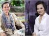 Thái Thùy Linh ủng hộ việc thu hồi danh hiệu NSƯT của Hoài Linh nếu có vi phạm