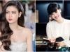 Tin sao Việt 12/6: Trương Quỳnh Anh 'tỏ tình' Bùi Tấn Trường, FB HH Thu Thủy có bài đăng sau 1 tuần cô qua đời