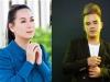 Phi Nhung bị đàn em Lưu Chấn Long tố 'lật mặt' ép giá tiền cát-xê, tiết lộ bản chất con người 'ghê gớm' của nữ ca sĩ