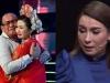 Tin sao Việt 15/6: Duy Phương hé lộ 'băng nhóm' NS trẻ quyền lực của Vbiz, con người của Phi Nhung qua lời đàn em