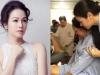 Nhật Kim Anh lộ ảnh chữa bệnh tại cơ sở của Võ Hoàng Yên, còn có cả dòng trạng thái PR 'trá hình'?