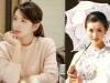 Sao nữ xinh nhất 'Như Ý, Cát Tường' gây tranh cãi về học vị ở tuổi 42
