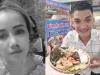 Tin sao Việt 24/6: Diễn viên Hoàng Yến bị chồng cũ 'đi đường quyền'; bún đậu Mạc Văn Khoa bị tố đắt đỏ, mất vệ sinh
