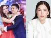 Hoa hậu Phương Lê lên tiếng 'mách nước' cho diễn viên Hoàng Yến sau 'cú giáng' của chồng cũ