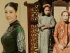 Hoa hậu Hà Kiều Anh có động thái dứt khoát giữa làn sóng chỉ trích vì lời thú nhận 'con Vua cháu Chúa'