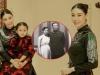 Hậu duệ nhà Nguyễn có động thái sau khi Hoa hậu Kiều Anh xin lỗi về ồn ào 'con Vua cháu Chúa'