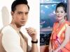 Tin sao Việt 9/7: Kim Lý bị đồn mở tiệc 'hư hỏng' 5000 đô, Mỹ Lệ có phát ngôn gây tranh cãi mùa dịch