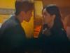 Cuộc chiến thượng lưu 3 tập 6 với cú twist: 'Trùm cuối' cứu sống Logan Lee chính là Cheon Seo Jin!