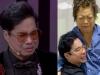 Mẹ ca sĩ Ngọc Sơn qua đời, nam danh ca không thể về chịu tang mẹ