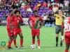 Trực tiếp Suriname vs Guadeloupe, cập nhật link xem trực tiếp Suriname vs Guadeloupe, 06h00 ngày 21/07