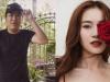 Tin sao Việt 27/7: Trường Giang thay đổi 'chóng mặt' giữa mùa dịch, Ninh Dương Lan Ngọc lộ quá khứ đen nhẻm
