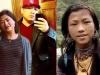 'Cô bé H' Mông' Lò Thị Mai vừa tậu xế xịn nay đã vướng nghi vấn chia tay với bạn trai doanh nhân Mỹ