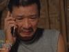 Hương vị tình thân phần 2 tập 7: Ông Sinh thất thần báo tin cho Nam trong đêm, Thiên Nga tái mặt vì bị đe dọa