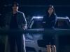 Penthouse 3 tập 9: Su Ryeon - Logan Lee bắt đầu trả thù, Ju Dan Tae và Cheon Seo Jin tự chiến nhau tơi tả