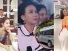 Sao Việt 7/8: Việt Hương bị chỉ trích sau khi chi bội tiền mua xe từ thiện, Lệ Quyên công khai 'gian dối'