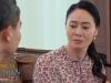 Hương vị tình thân phần 2 tập 11: Bà Xuân bị yêu cầu lánh ra ngoài khi Nam đến chơi nhà