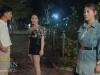 Hương vị tình thân phần 2 tập 12: Thiên Nga tái xuất, Long ẩn ý với bà Xuân lấy Nam làm vợ
