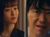 Cuộc chiến thượng lưu 3 tập 10: Ju Dan Tae vào trại tâm thần, Cheon Seo Jin bị con gái cưng 'đánh thuốc'