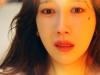 Cuộc chiến thượng lưu 3 tập 12: Ju Dan Tae chờ ngày phục thù, phá banh đám cưới của Su Ryeon và Logan Lee