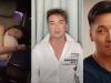 Tin sao Việt 25/8: Vợ Mạnh Trường bóc trần chiêu thức tán gái của chồng, Lộ người 'chung giường' với Ngọc Trinh
