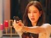 Cuộc chiến thượng lưu 3 tập 12: Shim Su Ryeon ra tay kết liễu Ju Dan Tae nhưng tính mạng không được bảo toàn