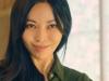 Cuộc chiến thượng lưu 3 tập 13: Lại thêm người 'bay màu', Shim Su Ryeon vừa được cứu sống nay lại lâm nguy