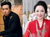 Trấn Thành thoải mái bên bà xã Hari Won sau khi làm rõ 'trắng đen' hoạt động từ thiện