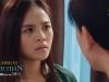 Hương vị tình thân phần 2 tập 39: Phi bất ngờ hỏi han tình hình Thy, Thy đề nghị ly hôn