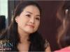 Hương vị tình thân phần 2 tập 40: Bà Sa hả hê khi Thy mang bầu khiến bà Bích 'kém miếng khó chịu'