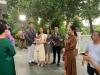 Hương vị tình thân phần 2 tập 65: Hé lộ những hình ảnh cuối cùng đầy viên mãn của đại gia đình Nam - Long