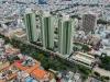 Chủ nhân của Thuận Kiều Plaza cực hot trên 'cõi' mạng là ai?