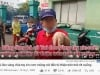 Clip phát cơm từ thiện kênh Youtube 'Sài Gòn Ngày Nay' lại gây tranh cãi