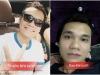 Những sao nam Việt 6 múi đều không thoát được 'xài hao' sau khi lấy vợ