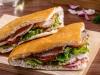 'Không phải lương thực' được đi mua thì tự làm ở nhà 7 món bánh mì giàu dinh dưỡng