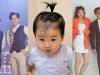 Showbiz hot 20/7: Trang Trần nói về vụ 'bánh mì không phải lương thực', Đan Trường diện đồ đôi cùng 'trai lạ' sau ồn ào ly hôn