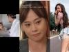 Showbiz 6/8: Lương Bằng Quang đăng clip 'không che' với Ngân 98, Hương vị tình thân có diễn biến mới